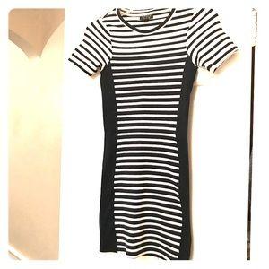 TOPSHOP dress!